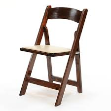renting chairs for a wedding chair rentals to cover your sitting needs all occasion rentals