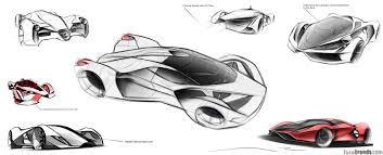 lamaserati concept car concept design google search car concepts pinterest cars