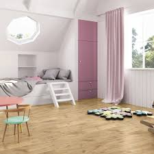 Quick Step Oak Laminate Flooring Quickstep Creo 7mm Louisiana Oak Natural Laminate Flooring