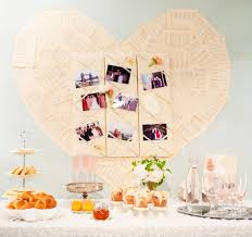 wedding gift opening wedding gift opening brunch lading for