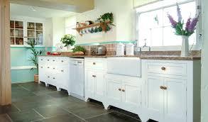 stand alone kitchen furniture free standing kitchen sink unit design wonderful stand alone with