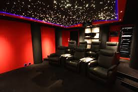 home decor forums brilliant home theater forum h79 for your home design furniture