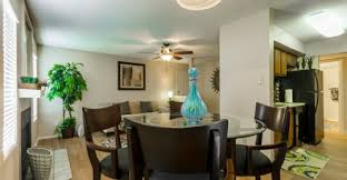20 best apartments for rent in crowley tx with pictures