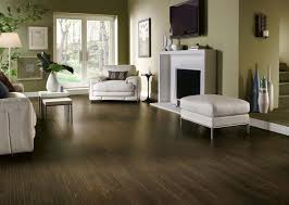 Dark Oak Laminate Flooring Laminate Flooring End Of The Roll