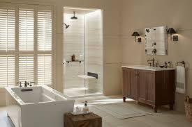 bathroom blinds ideas bathtubs idea astonishing kohler alcove tub kohler 60 x 36