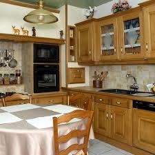 cuisines rustiques créez et aménagez votre cuisine rustique avec cuisines caradec