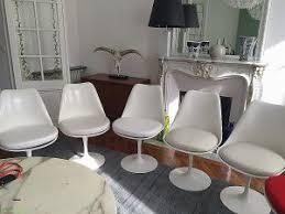 bureau hello pas cher chaise de bureau hello unique chaise de bureau ikea cheap