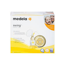 medela swing breast medela swing breast 27276 drugs