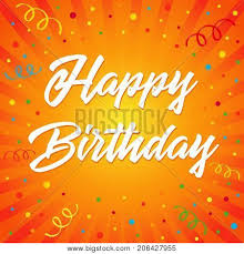 birthday images illustrations vectors birthday stock photos
