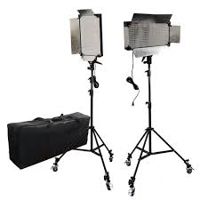 light rentals rent your backdrop stand carpet lights stanchions and more