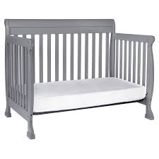 Davinci Emily 4 In 1 Convertible Crib White by Davinci Kalani 4 In 1 Convertible Crib Babyearth Com