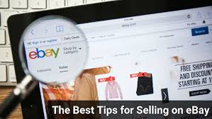 the best ebay templates our top 13 bitbond