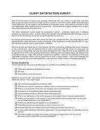 memorandum of satisfaction best template u0026 design images