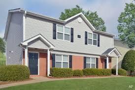 4 Bedroom Houses For Rent In Atlanta Atlanta Low Income Housing Hud U0026 Section 8 Apartments In Atlanta Ga