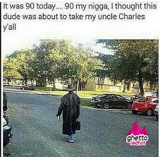 Ghetto Funny Memes - too hot for this ghetto red hot