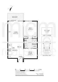 1702 39 coventry street southbank 3006 2 bedroom apartment for