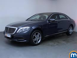 second mercedes used mercedes s class for sale second nearly cars