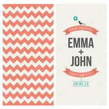 editable wedding invitation cards free download