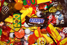 halloween candy wallpaper 42 halloween candy android compatible