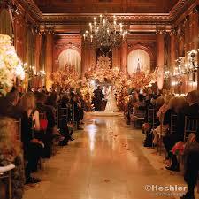 metropolitan club nyc wedding cost the club venue new york ny weddingwire