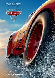 cars 3 sally cars 3 trailer lightning mcqueen stages a rocky esque comeback