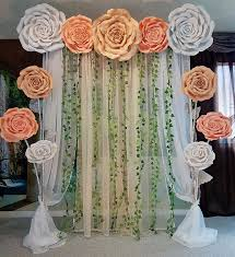 wedding flowers kitchener the flowers wedding arch for rent 150 inc delivery