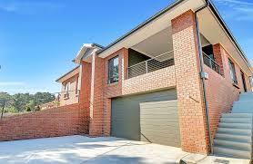 Split Level Designs by Split Level Homes U2013 Oakford Homes