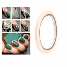online get cheap nail design stripes aliexpress com alibaba group