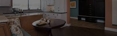Kornerstone Kitchens Rochester Ny by Contact Us Stone Central