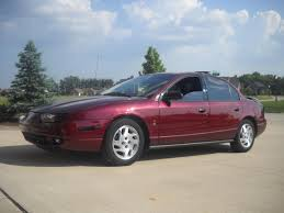 gallery of saturn s series