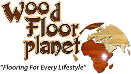 custom wood floors york and jersey flooring store
