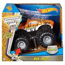 onster monster jam color shifting monster trucks disney pixar