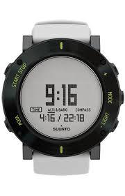 Jam Tangan Alba Digital jam tangan suunto ss020690000 toko jam tangan original