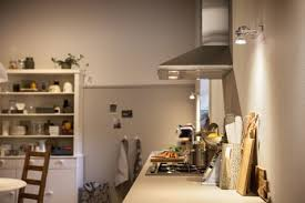 kitchen lighting pendant and ceiling lights philips