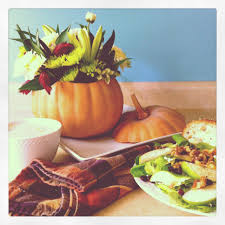 mary chapin carpenter thanksgiving song november 2011 my journey to lean