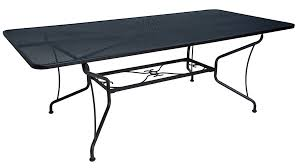 Black Rod Iron Patio Furniture Black Wrought Iron Patio Table Black Wrought Iron Patio Table