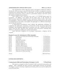general office clerk sample resume 11 general office worker sample