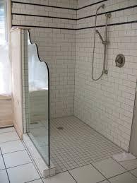 Custom Line Shower Doors by Shower Door U0026 Residential Gallery East Side Glass