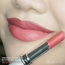 Lipstik Wardah Exclusive Light wardah exclusive lipstik no 47 light page 2 daftar update