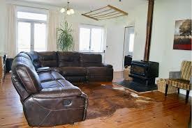 Laminate Flooring Warrington 36 Russell Road Warrington 丹尼丁市后花园新西兰房地产买卖 出租