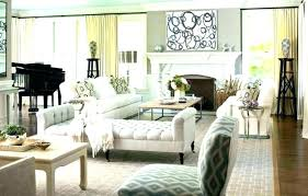 great room layouts furniture placement for corner fireplace room furniture placement