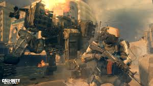 Black Ops Capture The Flag Call Of Duty Black Ops 3 Packs New Movement Mechanics And