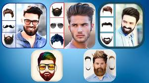 top mens hairstyle app for android 2017 2018 u2013 the best haircuts