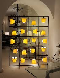 ultra design local modern lighting and furniture since 1988