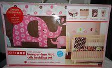 Skip Hop Crib Bedding Skip Hop Crib Nursery Bedding Ebay