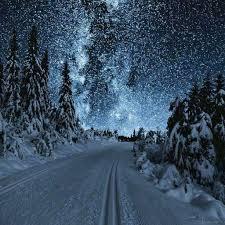 imágenes asombrosas naturaleza pin de francisco luque en photo landscapes pinterest estrella
