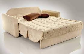 Sofa Bed Houston Sofa Beautiful Bed Sofa Eva Furniture Leather Sectional Sofa