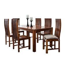 tables nice dining room table sets round pedestal dining table on
