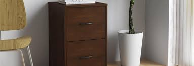types of filing cabinets filing cabinets file storage for less overstock com