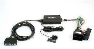 bluetooth audi dension gwf1ac2 audi ipod usb bluetooth adapter kit